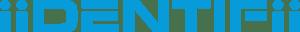 iidentifii Logo FINAL Blue-2